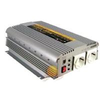 Linetech 1000 W 24V-220V Dönüştürücü 661238