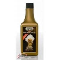 Nnt Bor'Lu Motor Yağ Katkısı Nano S-Gold 600 841029