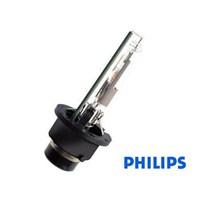Philips Photon D2R 4300 K Orijinal Xenon Yedek Ampülü Seti 841369