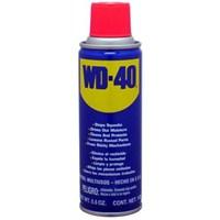 Wd 40 Çok Amaçlı Pas Sökücü,Yağlayıcı 200 Gr 842058