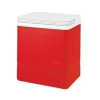 Igloo Legend 24 Qt Buzluk (43360) 90alegend24Qt