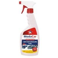 ModaCar M-Care Cam Filmi Uygulama İlacı 500 ml 99m0079