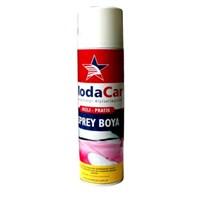 ModaCar M-Paint SARI Sprey Boya 99m0144