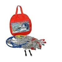 Carub Zincir Carubmatik 4X4 390-40 (1050) BR6751040
