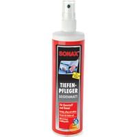 Sonax Torpido-plastik Temizleyici Koruyucu Matt 300ML