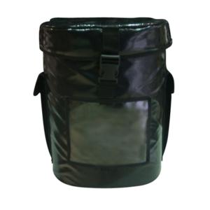 kurye çantası