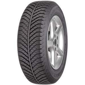 goodyear 185 60r14 82h vector 4seasons g2 oto lastik