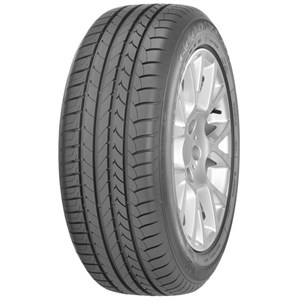 goodyear 225 45r18 91w rof efficientgrip oto lastik