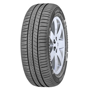 michelin 195 65 r15 95t xl energy saver grnx oto lastik