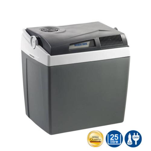 Mobicool K26 12/220Volt AC/DC 25 Litre Oto Buzdolabı