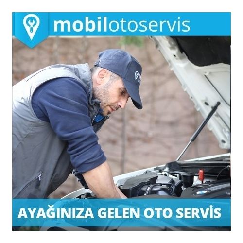 FORD FOCUS 1.0 Benzinli 125 Hp/92 kW Bakımı 2011-2015