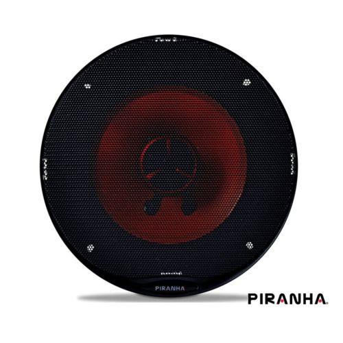 Piranha Prn-5040 Araç Hoparlörü