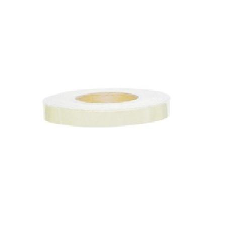 Gliptone Carat Reflektif 1cmx25mt Beyaz
