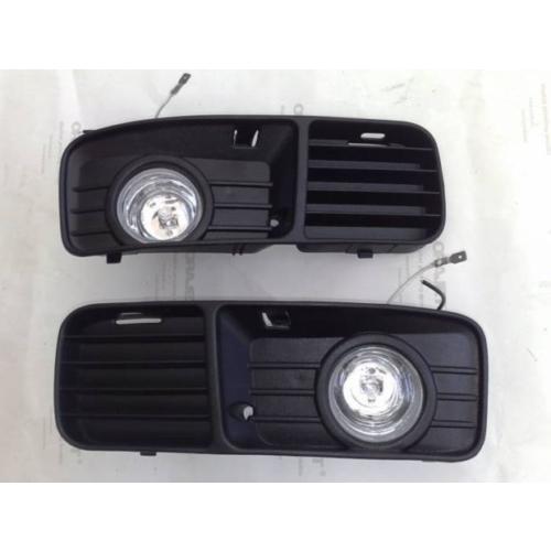 G Plast Vw Polo Classıc Sis Farı Lambası Seti 1997-2004