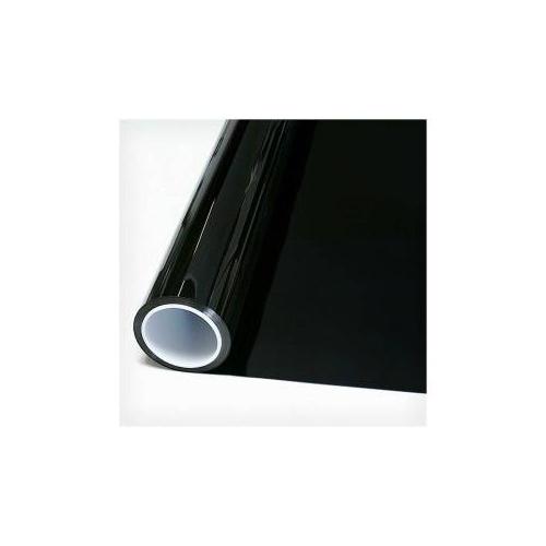 Ecce Siyah Cam Film Koyu Ton 50 Cm X 10 Metre