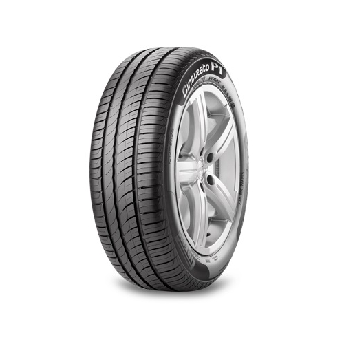Pirelli 205/50R17 89V Cinturato P1 Verde Oto Lastik