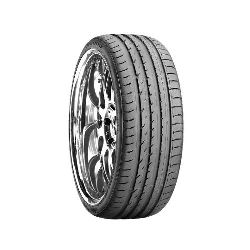 Roadstone 245/45 R17 99W Xl N8000 Bınek Yaz Lastik