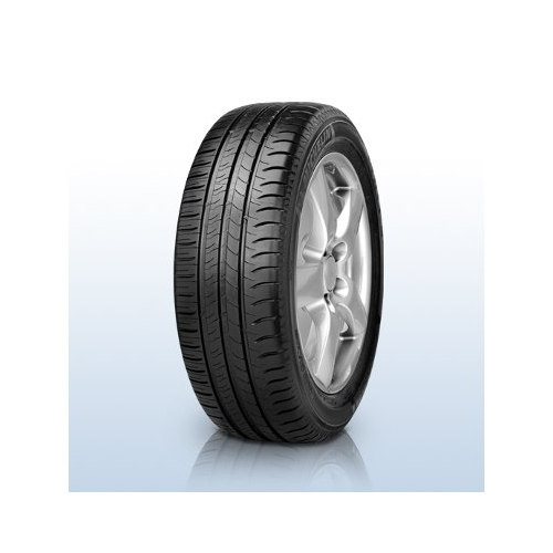Michelin 185/65 R15 Xl Tl 92 T Energy Saver Grnx Bınek Yaz Lastik