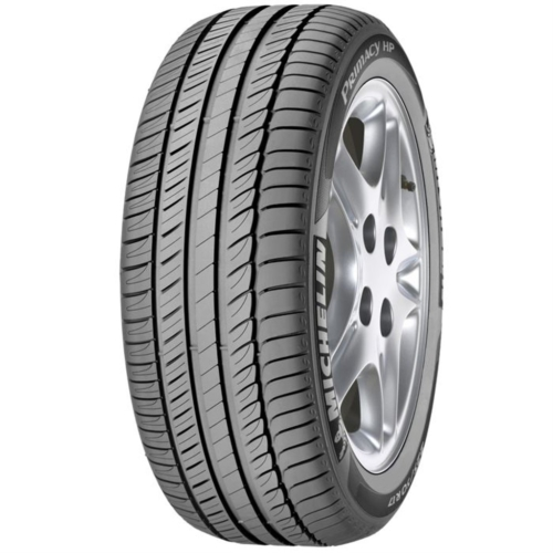 Michelin 235/45 R18 98W Xl Prımacy Hp Dt1 Grn Bınek Yaz Lastik 2015
