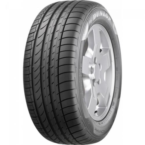 Dunlop 255/50 R19 107Y Sp Quattromaxx Xl Mfs 4X4 Yaz Lastik