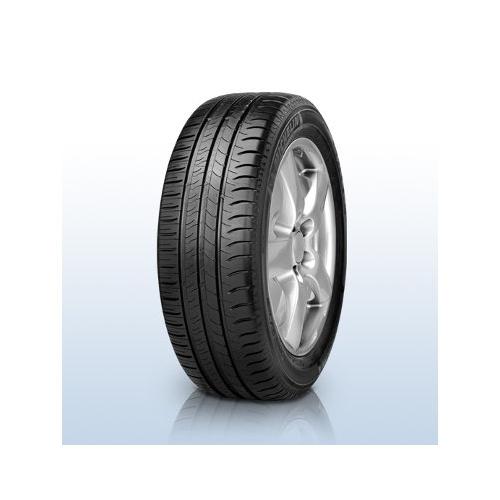 Michelin 195/55 R16 Tl 87 H Energy Saver + Grnx Bınek Yaz Lastik 2016