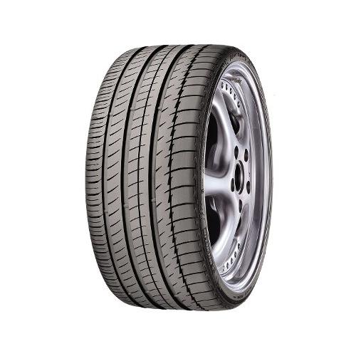 Michelin 225/40 R18 Tl Zr/(88 Y) Pılot Sport Ps2 Zp* Bınek Yaz Lastik 2016