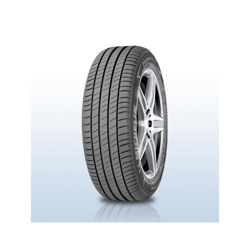 Michelin 225/55 R17 Tl 97 W Prımacy 3 Zp Grnx Bınek Yaz Lastik 2016