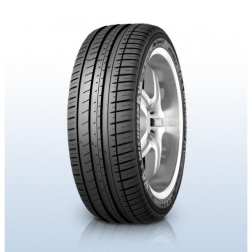 Michelin 245/45 Zr17 Xl Tl 99 Y Pılot Sport 3 Grnx Bınek Yaz Lastik