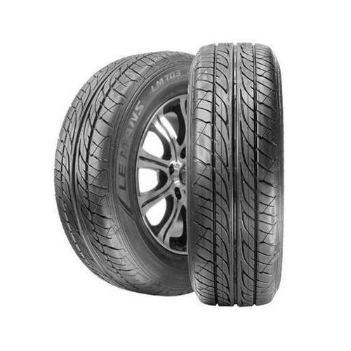 Dunlop 215/60 R15 94H Lm703 Bınek Yaz Lastik