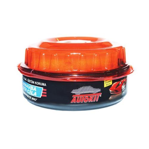 Autokıt Fa1-220 Pasta Cila