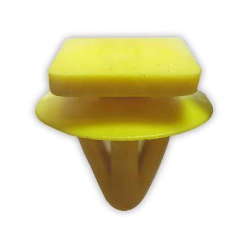 Bagaj Klipsi Bakalit Sarı 85815-33100 Hyundai H100 5 Adet