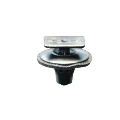 Çıta Klipsi 76882-Eg01A Nissan Altima Maxima 5 Adet