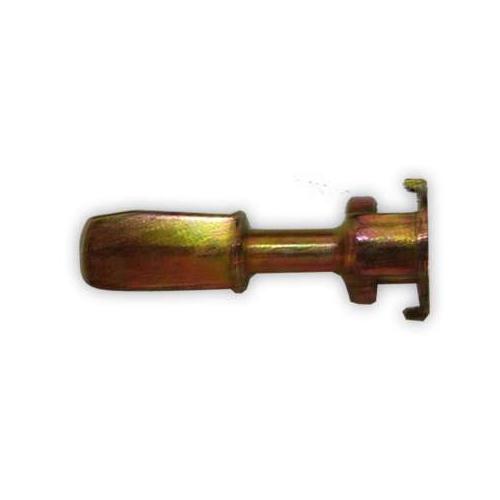 Kilit Şifre Pimi Düz 39Mm 140837167A VW 5 5 Adet