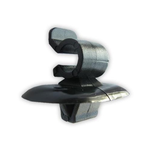 Kaput Çubuğu Klipsi 6992 P3 Peugeot 7928 34 Citroen 5 Adet