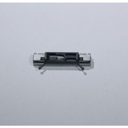 Klips 51137195479 BMW E65 E66 5 Adet