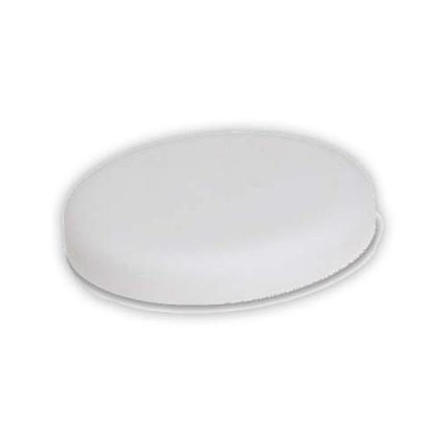Sünger Pasta İçin Orta Sert Cleanplus 430405