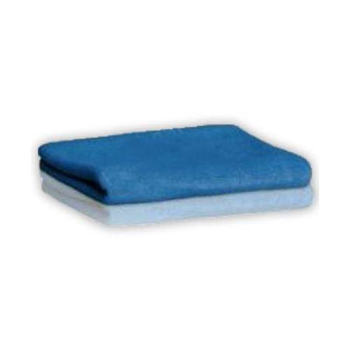 Mikrofiber Bez Yüksek Performans Cleanplus 430408
