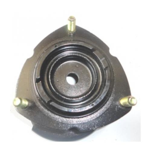 ypc mazda 626- sd/hb- 89/91 arka amortisör takozu r/l aynı fiyatı