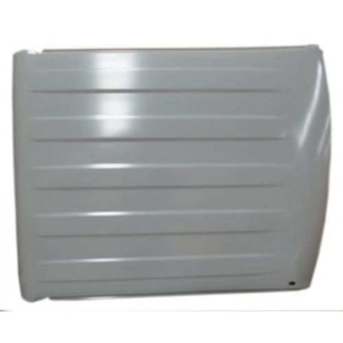 ypc mazda b2500- pick up- 01/03 tavan sacı Çift kabin gri fiyatı