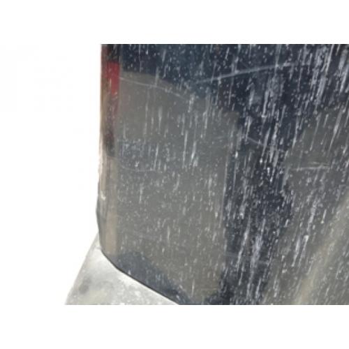 ypc mazda b2500- pick up- 01/03 arka kasa komple bagaj fiyatı
