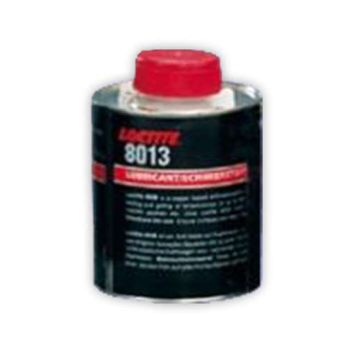 Gres Mos2 Li 1Lt 8103 Loctite 26556