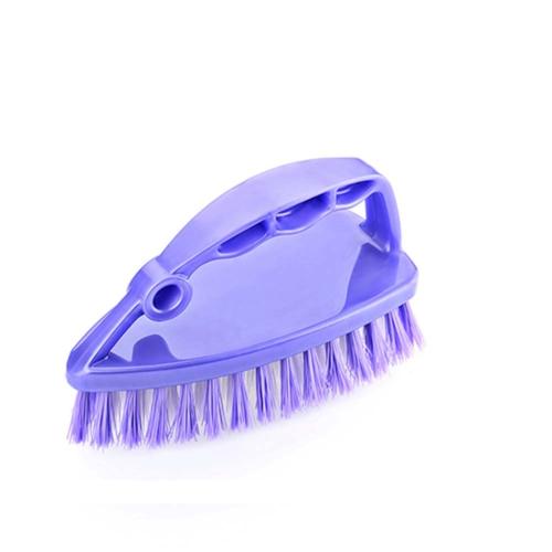 Gojo Döşeme Koltuk Halı Temizleyici Fırça