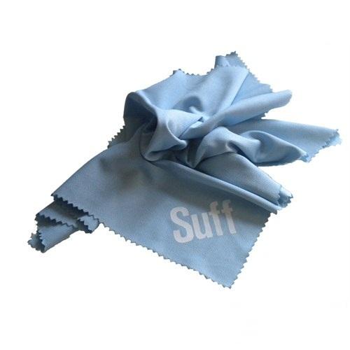 Suff Mikrofiber Nano Kesme Cam Bezi 40x50 cm 20238