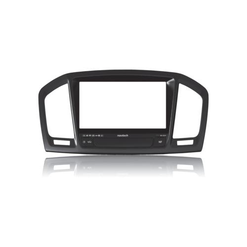 Navitech NX-253 Y Opel Insignia Navigasyon ve Multimedya Sistemi (Harici TV Alıcısı ve Geri Görüş Kamerası Hediyeli)