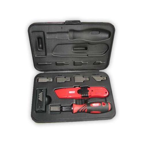 Ks Tools Set Kazıyıcı 907 2200