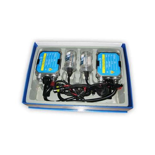 Forza Set Xenon Far H7 8000K