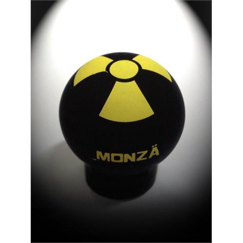 Monza 8149L Fashion Nubuk Deri Mandallı Spor Vites Topuzu