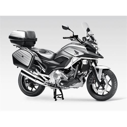 Honda Orjinal Nc700/750X Orta Sehpa 08M70-Mgs-D30