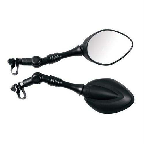 Lampa T-Logic Motosiklet Aynası Sağ+Sol Takım 90134