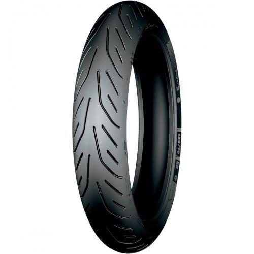 Michelin 120/70 Zr 17 Pilot Power 3 Motosiklet Ön Lastik